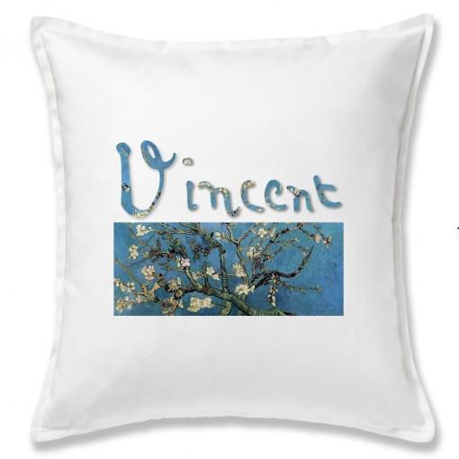 Fodera cuscino Van Gogh