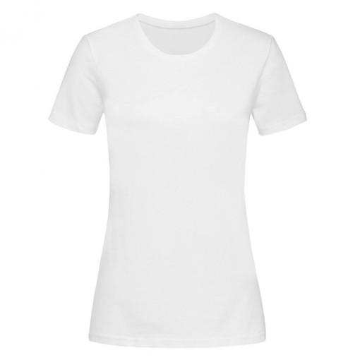 T-shirt da personalizzare...