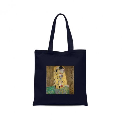 """Shopper """"Klimt"""""""