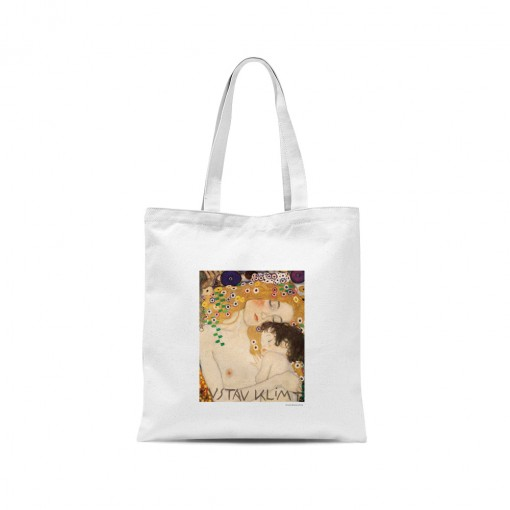 "Shopper ""Klimt"""
