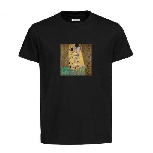 "T-Shirt bambino/a ""Klimt"""