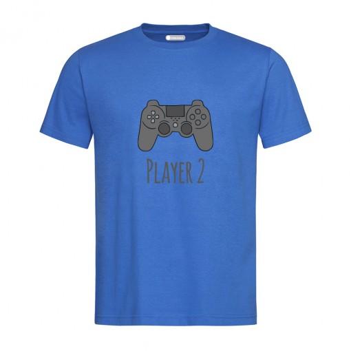 """T-Shirt uomo """"PLAYSTATION..."""