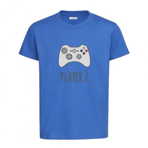 """T-Shirt bambino/a """"XBOX..."""