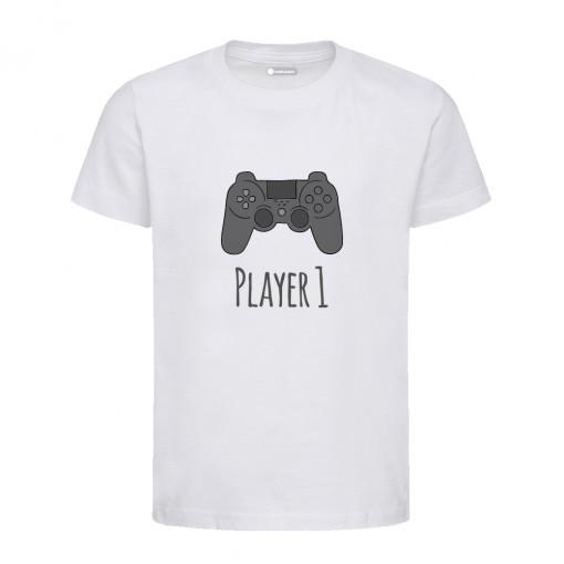 T-Shirt bambino/a...