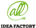 All Sas Idea Factory